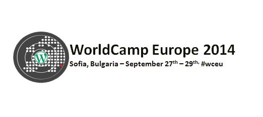 Worldcamp Event