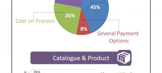E-commerce Ontwikkeling Specialist