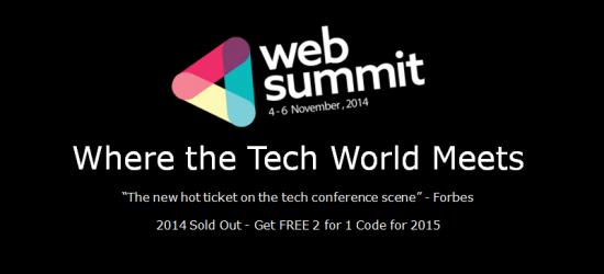 Web-Summit-Dublin-2014