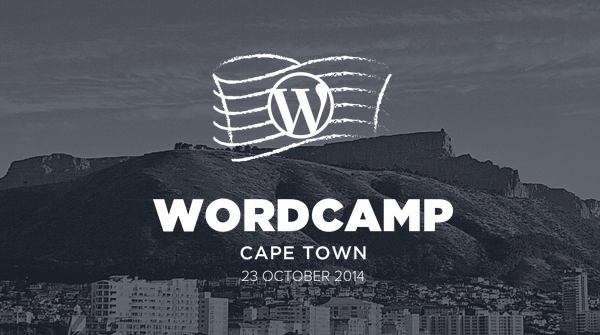 Word Camp 2014