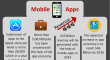 Why Build Mobile Apps in Future?