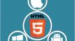 Freelance Html 5