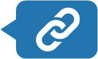 Full desktop links and external links