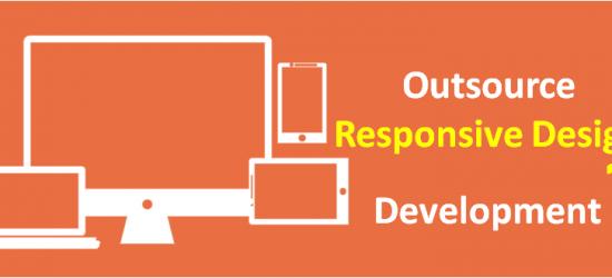 Responsive Design Specialist