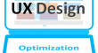UX Design Optimization