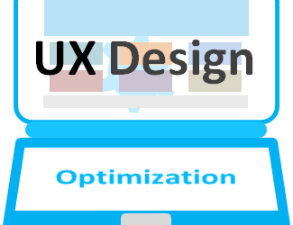 UX Design Optimization