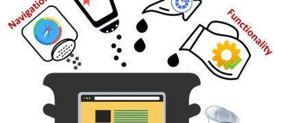 Website-Development-India