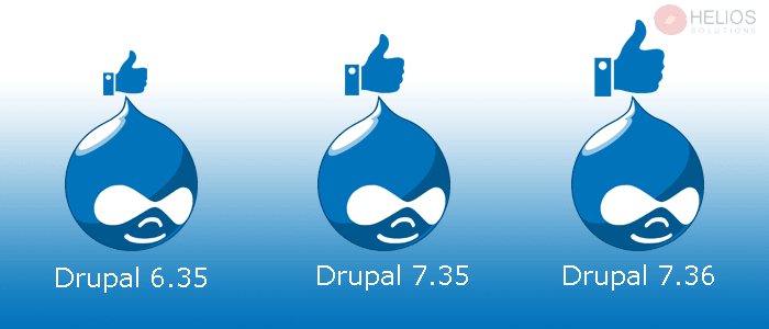 drupal_7.36