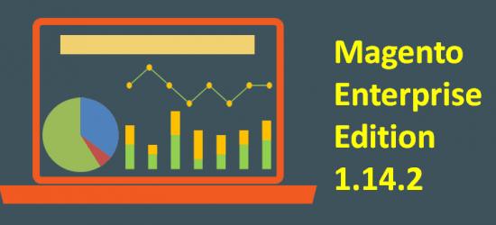 Enterprise-Edition-1.14.2