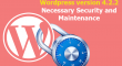 Wordpress-4.2.2