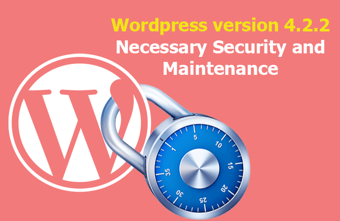 Wordpress-4.2.2