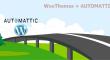 woothemes_automattic