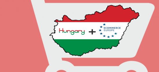 E-commerce Europe