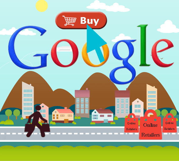 Google-to-add-Buy-Button