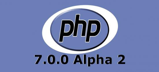 PHP-Alpha-2