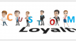 customer-loylty