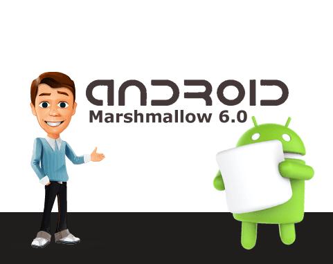 Marshmellow-6