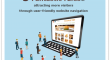 5-Fantastic-rules-of-attracting-more-visitors-through-user-friendly-website-navigation