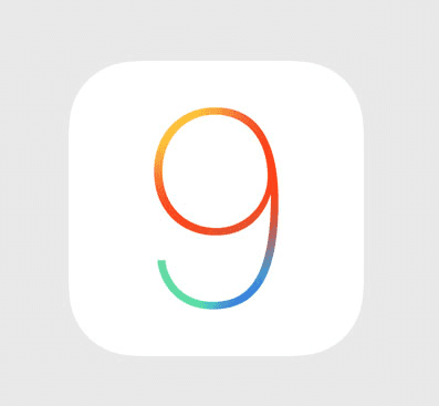 ios9-logo