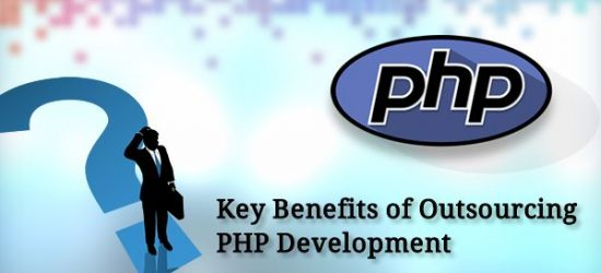 outsource PHP-development