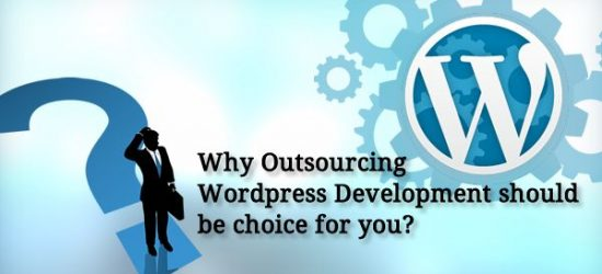 why_wordpress_for_outsource