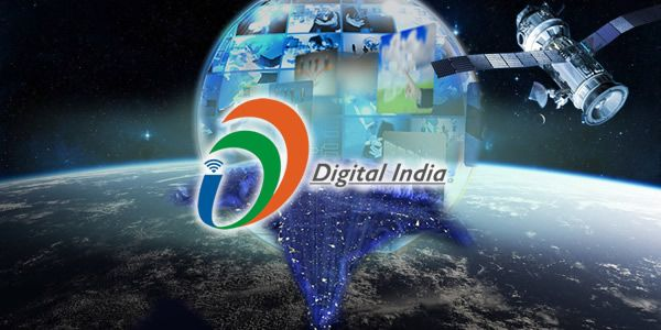 Digital India Helios Solutions