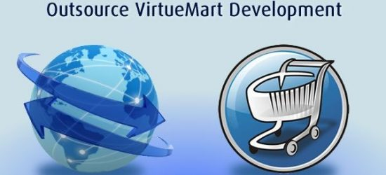 Outsourcing Virtuemart India
