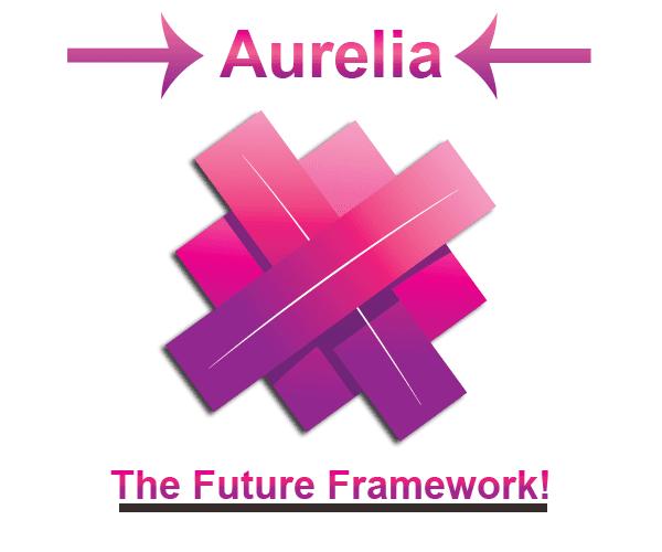 aurelia-framework-compressor