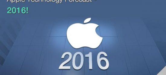 Apple-Technology-Forecast---2016-compressor