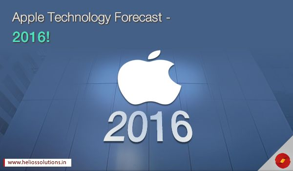 Apple-Technology-Forecast---2016-compressor