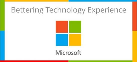 MicrosoftTools-Bettering-Technology-Experiences!!!