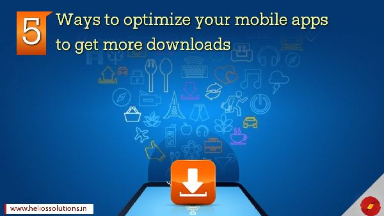 Apps downloads mobile Download Microsoft
