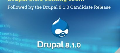 Outsourcing Drupal India