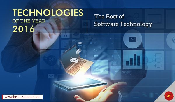 Software Development Specialist