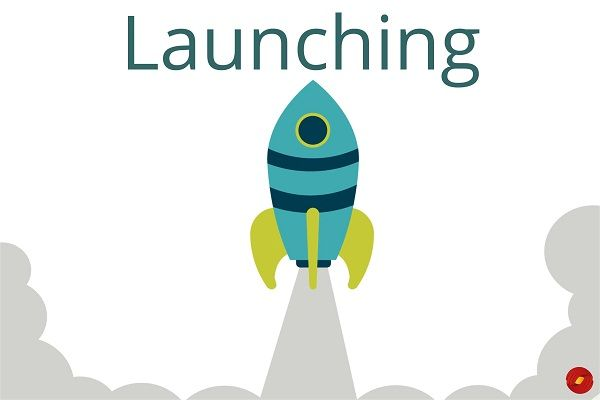 Launchinge Commerce