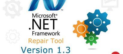 Microsoft .NET Framework Update