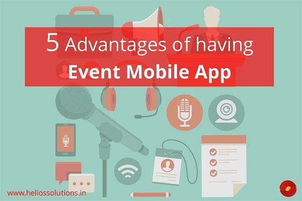 Mobile App Developer India