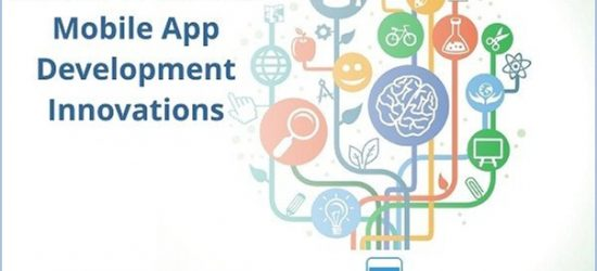 Mobile App Development Experts