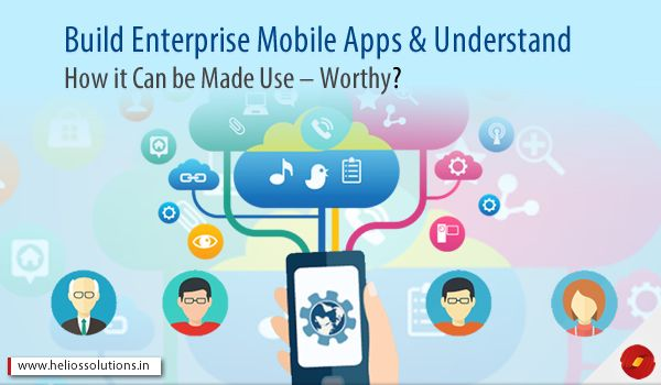 Outsourcing Mobile Application India