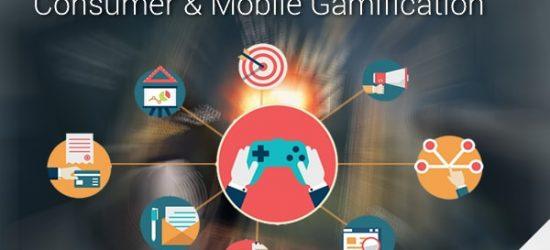 Mobile Apps Development Specialist