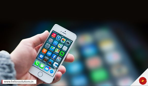 mobile-app-development-india