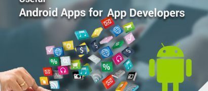 outsourcing mobile app development india