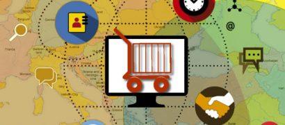 E-commerce Development Specialists