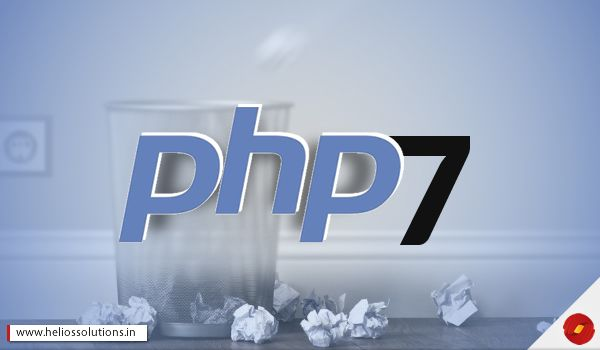 PHP Developer India