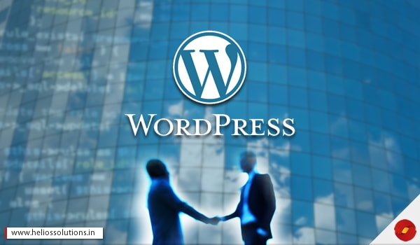 Wordpress Development Specialist