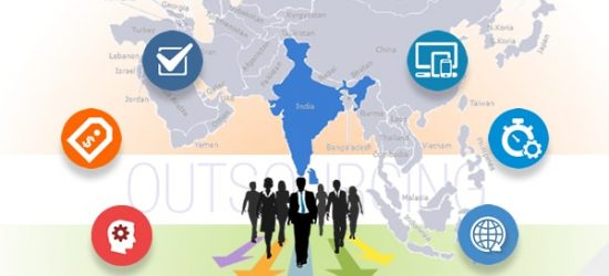 Outsourcing Software Development in India