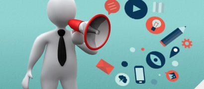 E-commerce Development Experts