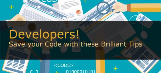 Web Development Experts