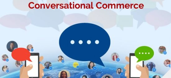 The Year of Conversational Commerce