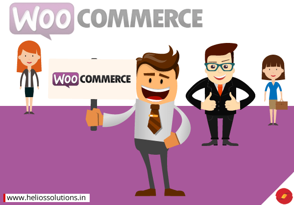 Wcommerce Development Experts